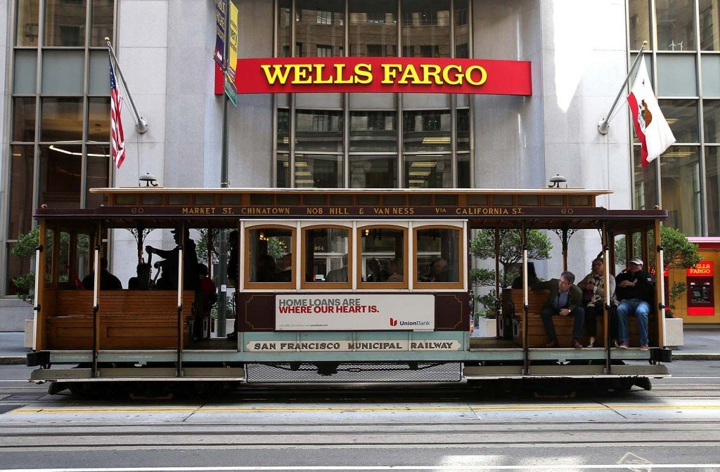 Wells Fargo Car Loan Payment Login