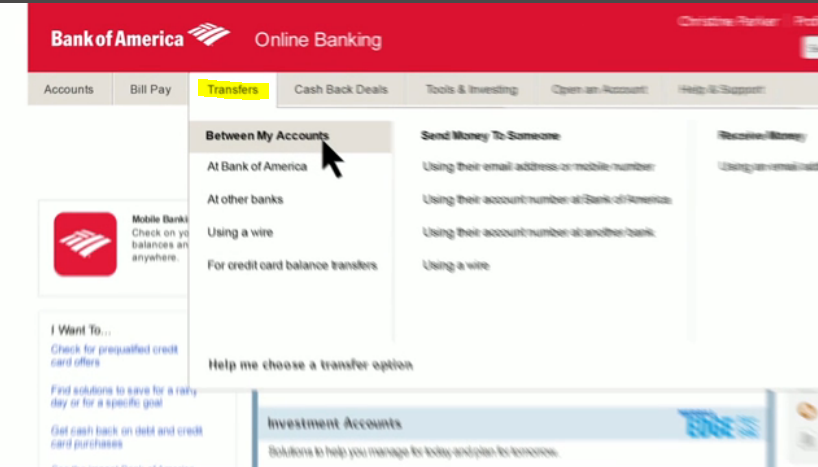 Credit Card Without Ssn >> AAA net access: AAANetAccess.Com - MyCheckWeb.Com