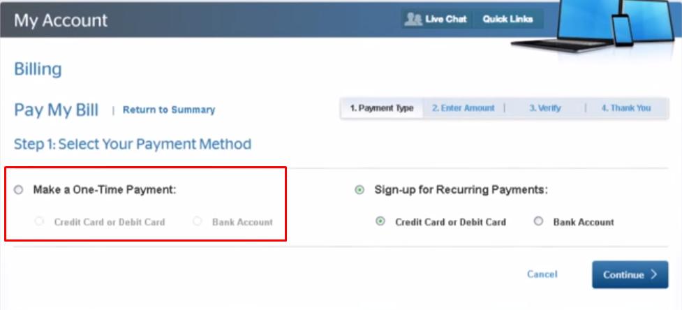 Time Warner Cable Number Payment:  MyCheckWeb.Comrh:mycheckweb.com,Design