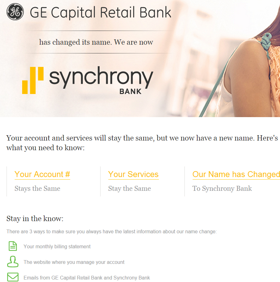 Mysynchrony Pay Bill >> Synchrony Bank Bill Pay - MySynchrony.Com - MyCheckWeb.Com