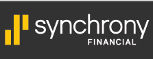 synchrony bank bill pay mysynchronycom mycheckwebcom