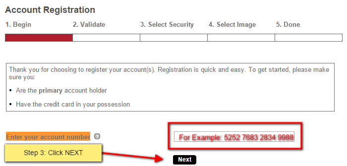 www tjxrewards com Pay Bill | TJX Rewards Bill Pay
