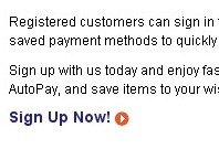 how to pay my metro bank credit card online