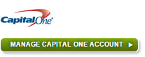 General Motors Capital One Credit Card Login Mycheckweb Com