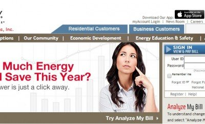 Mycheckweb Com Page 12 Of 19 Pay Your Bills Safely And