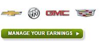 www.gmcard.com/login