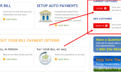 Pay My Kia Bill 28 Images Your Kia Dealer For Salem