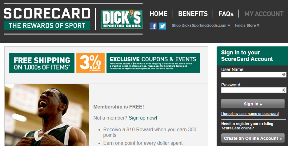 dick-sporting-goods-credit-card-naked-women-in-halloween
