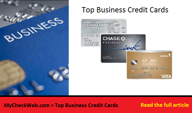 Top 10 back credit cards my blog about may2018 calendar the top top 10 back credit cards by the best back credit cards for every category colourmoves