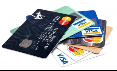 Offers student credit best card balance high transfer