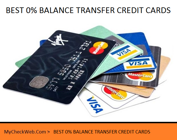 chase credit card balance transfer address