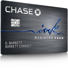 Top Business Credit Cards MyCheckWeb