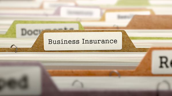 Best Small Business Insurance Companies  MyCheckWeb.Com