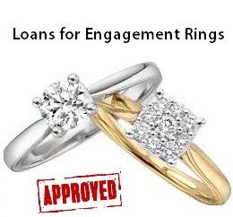 loans for engagement rings mycheckweb