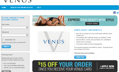Burkes Outlet Online Payment Bath And Body Works Coupon Codes