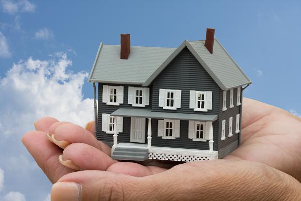 Review Breakdown: Home Loans