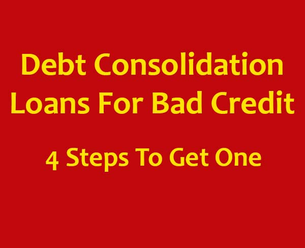 How to Apply For a Personal Loan With No Credit