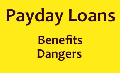 Mycheckweb Com Page 33 Of 54 Pay Your Bills Safely And