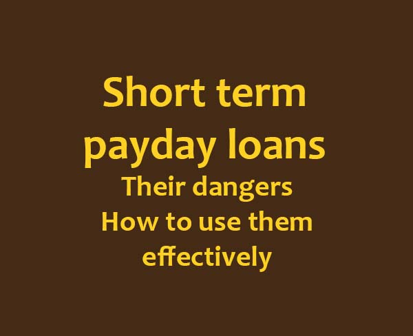 Short Term Payday Loans A Blessing Or A Curse. Auto Car Insurance Online Auto Insurance Bids. Oral Cancer Screening Devices. Online Backup Service Reviews. Washington State Divorce Lawyers. Crossroads Retirement Center. Great Recruiter Training Dish Network El Paso. Energy Saving Lighting Controls. Food Inspection Scores Minneapolis Web Design