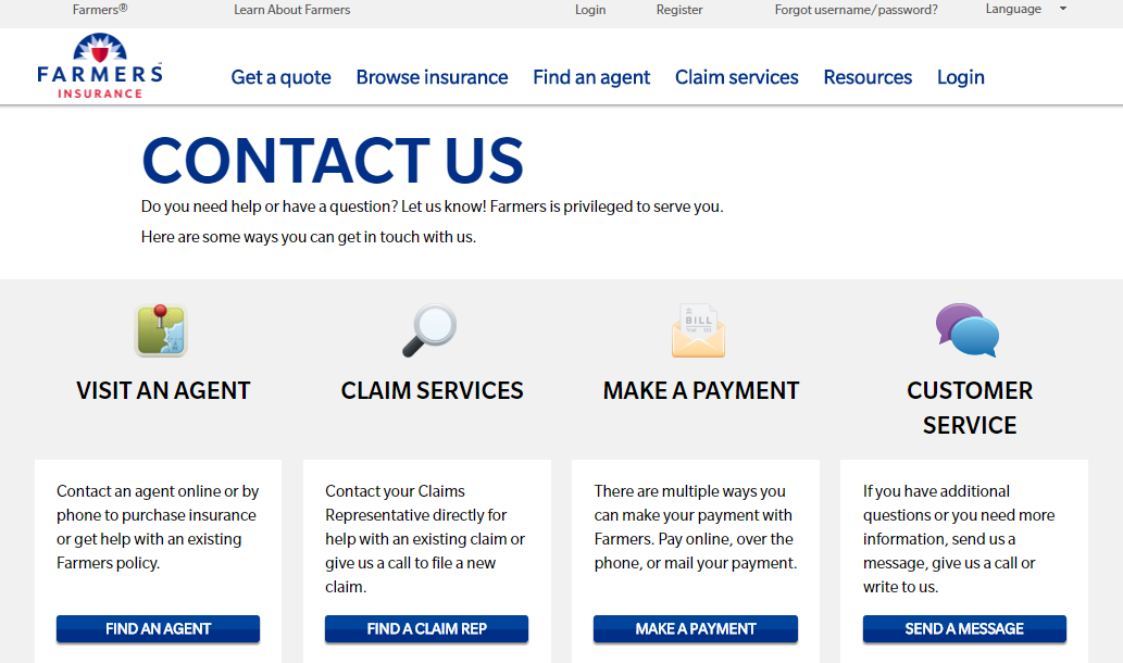 Suntrust Car Loan Online Pay