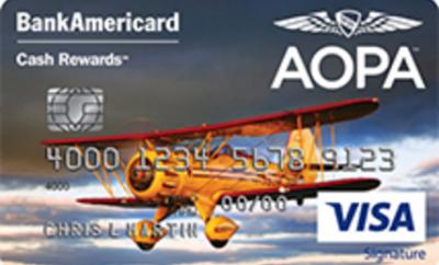 Refinance car loan no credit check 12