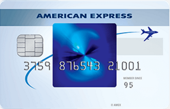 Bank Of America Worldpoints Travel Insurance