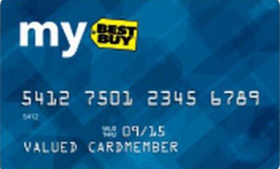 best buy store credit card benefits rates and fees. Black Bedroom Furniture Sets. Home Design Ideas