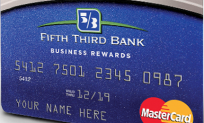Business archives page 3 of 4 mycheckweb fifth third bank business rewards credit card colourmoves