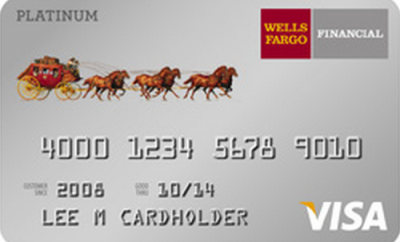 Wells Fargo Archives - KUDOSpayments Com