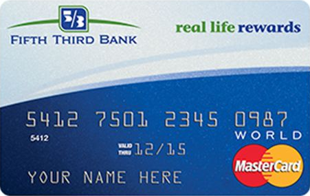 valid credit card numbers with money on them and zip code archives