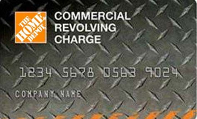 Business archives page 2 of 4 mycheckweb home depot business credit card colourmoves