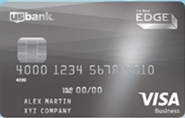 Us bank business edge platinum credit card benefits for Us bank business card