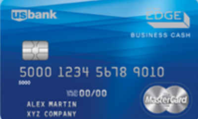 Business archives mycheckweb us bank business edge cash rewards credit card colourmoves