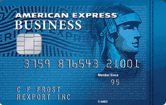 Business archives mycheckweb american express simplycash plus business credit card colourmoves Choice Image
