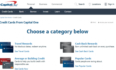 how to check my desjardins best buy credit card