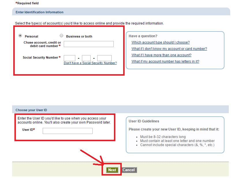 Subaru Bill Pay >> MySubaruMotorsFinance.Com | Subaru Motors Finance Payment Options