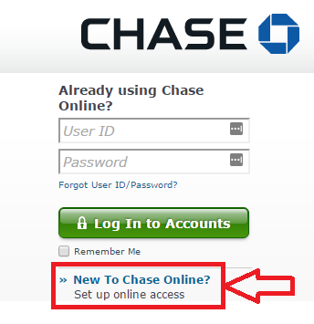 Chase Com Mazda Mazda Capital Services Bill Payment Options