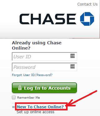 chase com subaru subaru motors finance payment options