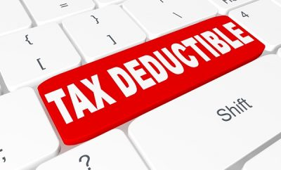Understanding whether your credit card interest is tax deductible reheart Choice Image