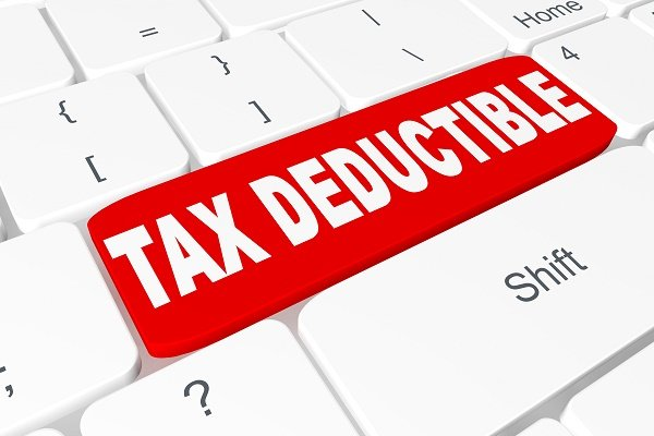 Business credit card archives mycheckweb understanding whether your credit card interest is tax deductible reheart Images