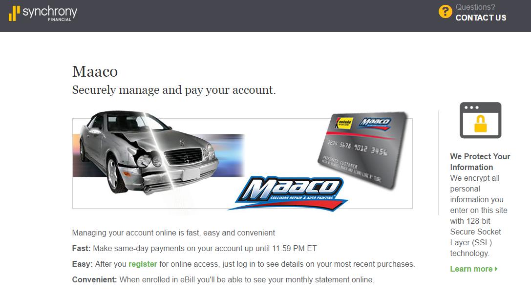 Used Car Loan Qualifier