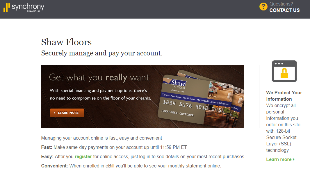 shaw flooring dealer login gurus floor