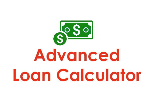 mortgage payoff advanced mortgage payoff calculator hp 10bii business calculator user manual hewlett packard 10b business calculator user guide