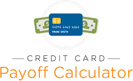payoff calculator